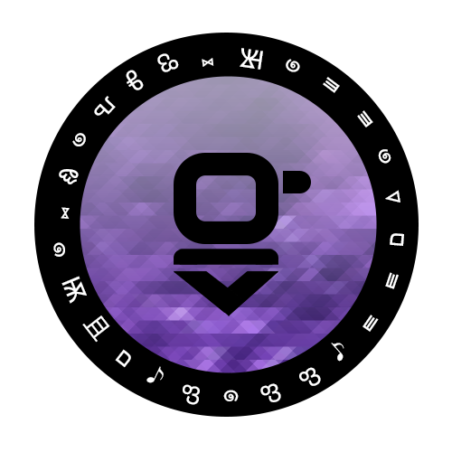 glyph1 logo